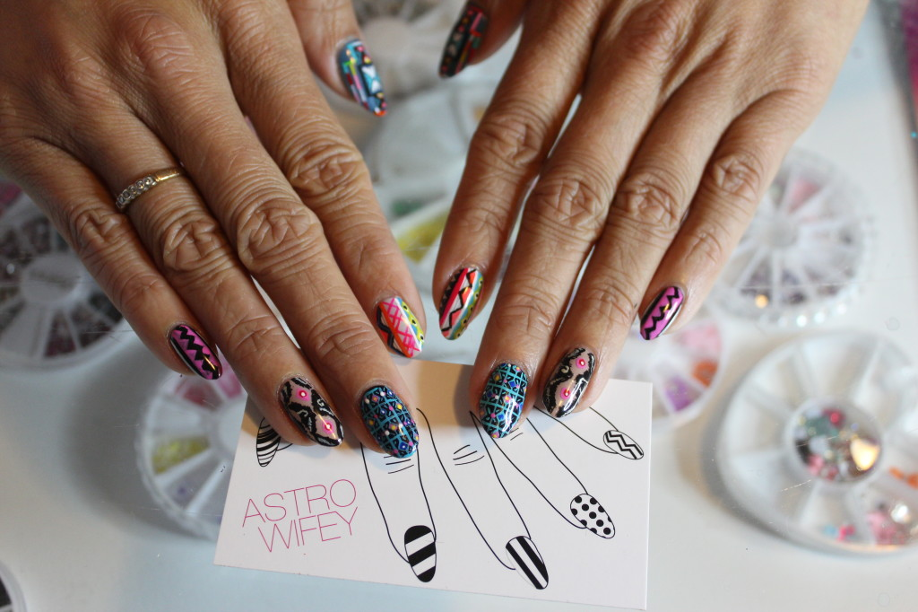 Manimonday Chis Astrowifey Nys Mara Hoffman Chicagoings