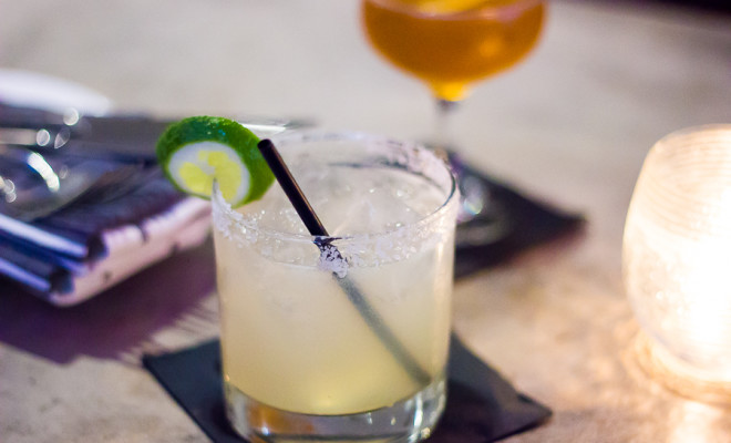 Where to go for happy hour in Chicago: Renaissance