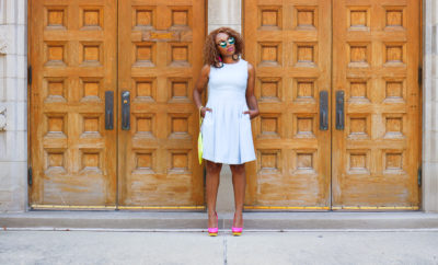 what-to-wear-in-chicago-as-the-summer-ends-chicagoings